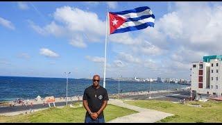 What is Havana, Cuba like? - An adventure thru Cuban culture