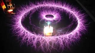 Novità house novembre 2011 parte 3 (Electro & Dirty Dutch Mix)