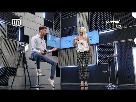 Gossip Tv 13102016