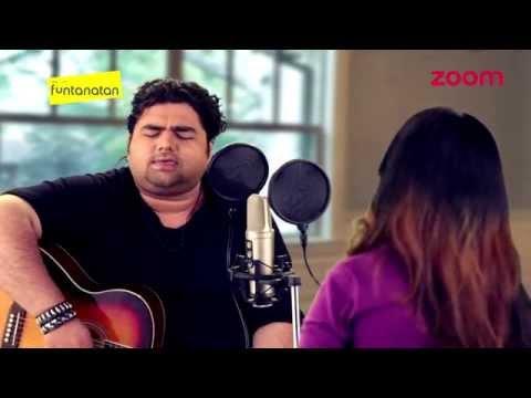 'Aashiqui 2' Special   Gaan Masti   Funtanatan With Kavin Dave And Sugandha Mishra