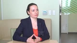 ДЗД: Консультации, обучение, финансирование – в Златоусте открылась «Территория бизнеса»