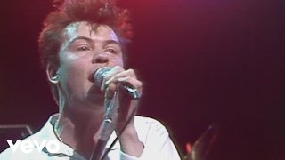 Paul Young - Love of the Common People (The Tube 1983)