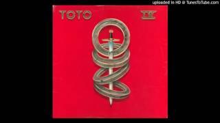 Toto   Africa (Instrumental) Video