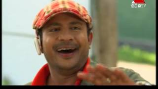 Uthum Pethum Sirasa TV 24th June 2016 Thumbnail