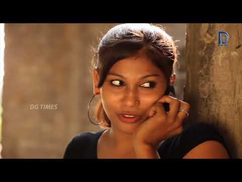 Malai Nera Pookkal Tamil Full Movie Part - 3 || Prasanna, Nagina, Kaviya