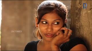 Malai Nera Pookkal Tamil Full Movie Part - 3    Prasanna, Nagina, Kaviya