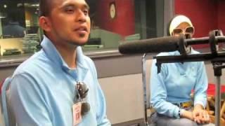 Kisah Cinta Mawi & Ekin 3