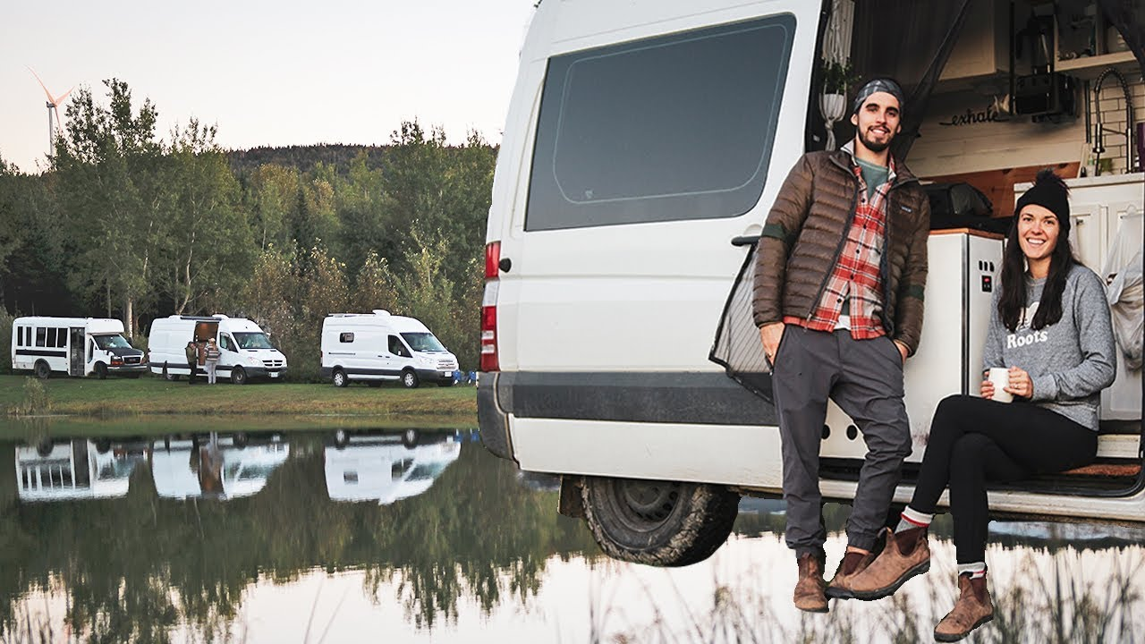 van-life-meet-up-in-quebec-tour-sprinter-conversions-westfalias-and-more
