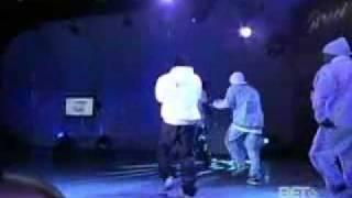 Lloyd Feat. Lil Wayne - You.flv