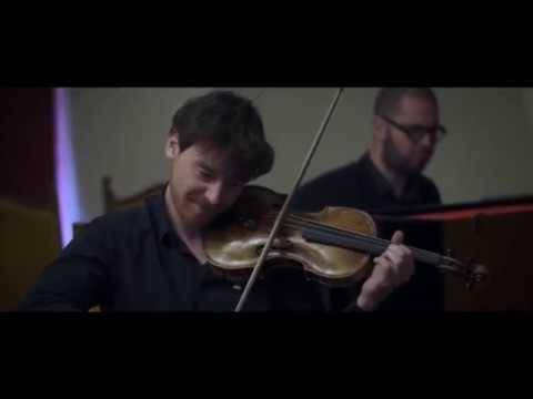 PUBG - VIkendi - Slovenian Quartet Rendition | PS4