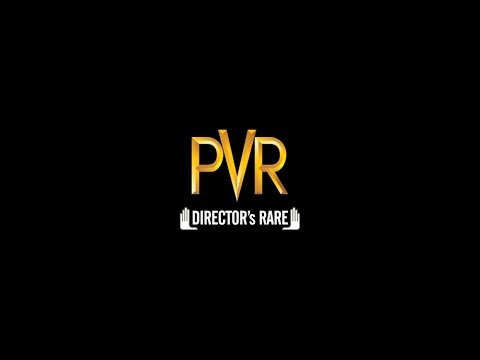 People react to STATION Trailer at PVR Cinemas