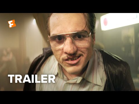 The Golden Glove Trailer #1 (2019) | Movieclips Indie