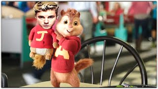 Baixar Baby - Justin Bieber ft. Ludacris | Alvin and the Chipmunks