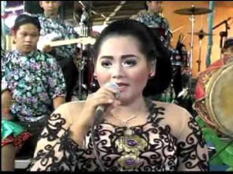 Manthous - itok - bowo meh rahino langgam campursari tri budaya campursari