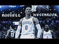 Russell Westbrook Mix HD - Look Alive