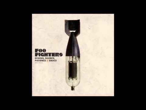 Foo Fighters- Stranger Things Have Happened [HD] mp3