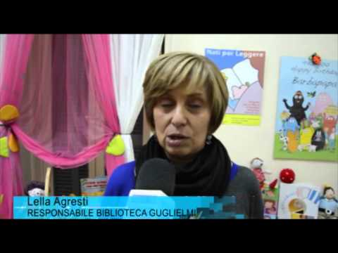 ANDRIA | Biblioteca