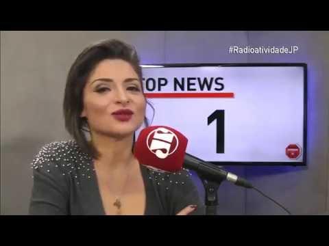 Luiz Inácio Lula Dá Silva agora está pedindo paz e amor