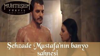 Şehzade Mustafa
