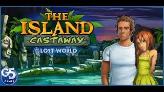 Popular The Island: Castaway® (Full) Related to Games
