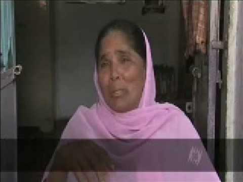 Getting Away with Murder - Gujarat Muslim killings...