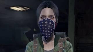 VALENTINE ROMANCE MOD - Fallout 4 Mods - Week 74