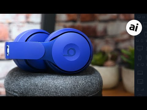 Beats Solo Pro Review: Best Beats Yet