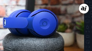 Beats Solo Pro Review: Best Beats Yet