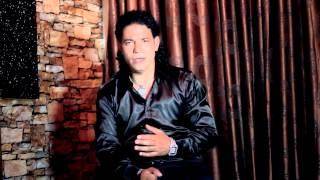 Aziz Mehryar   Ba Raftan To OFFICIAL VIDEO HD