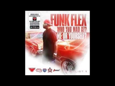 A$AP Rocky - Max Julien Ft. A$AP Ferg