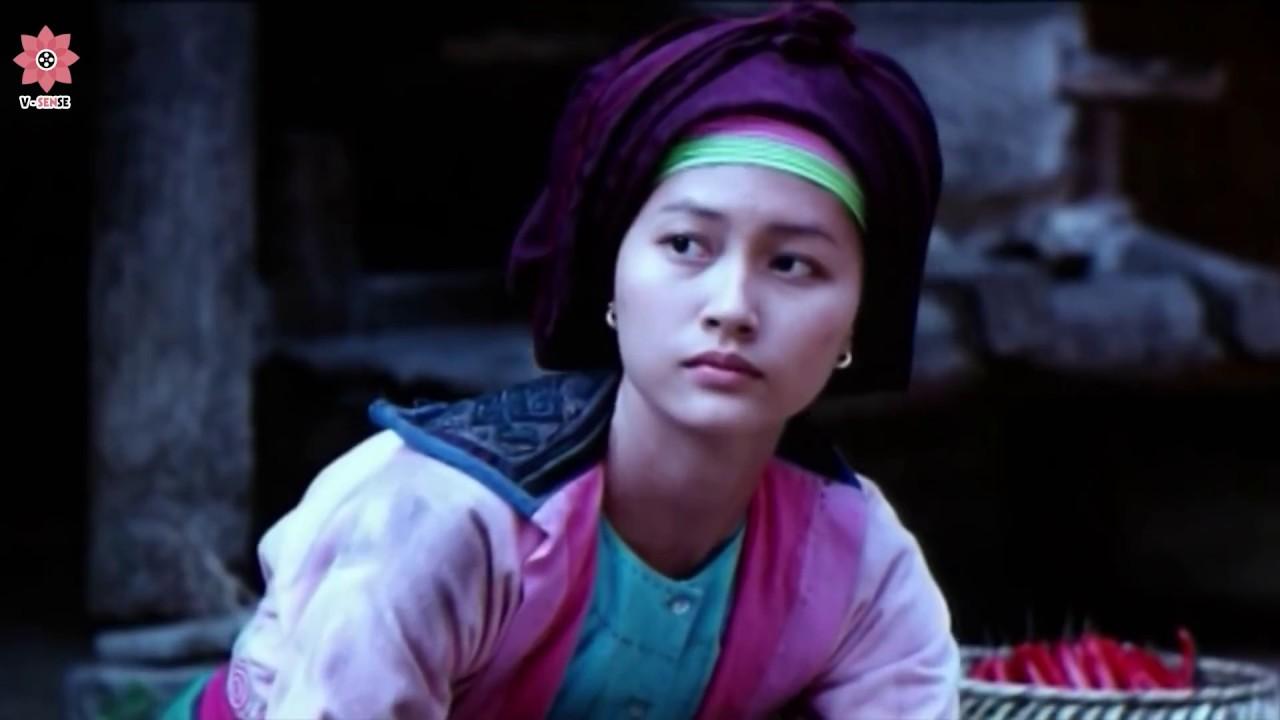 The Innocent Girl | Drama Movies | Full Length Romantic Movie | English & Spanish & French S