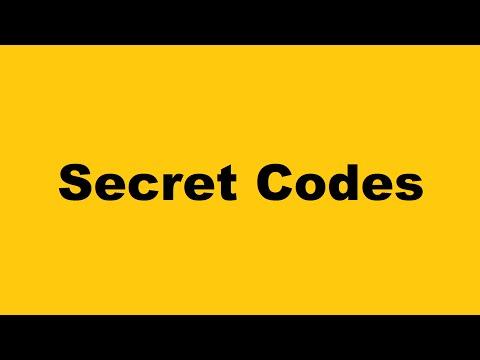 Samsung galaxy J1 J2 J5 J7 Secret Codes - YouTube