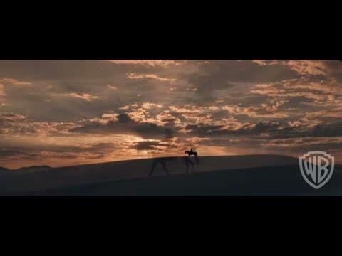 The Astronaut Farmer - Trailer 1
