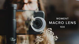 pubg steelseries macro videos