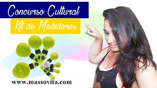 ENCERRADO!    Concurso Cultural  - Utensílio de cozinha