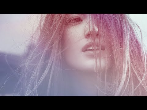 ZHU x Tame Impala - My Life (Klangstof Remix)