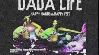 Fidget Electro Mix 2010 - DJ ZEE