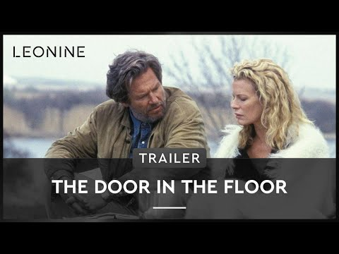 Door in the floor movie watch