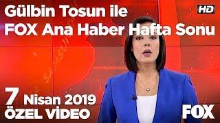 Ak Parti ile CHP arasında ''güvenli seçim'' tartışması...