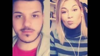 A Un Passo Da Me Andrea Marotta E Floriana Camiolo