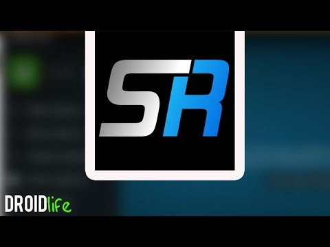 SuperRepo - Largest Repository For Kodi Krypton, Jarvis, Isengard  with 2000+ addons