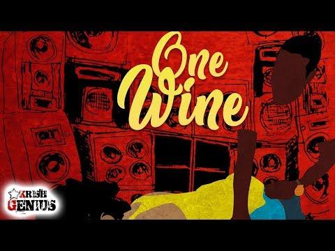 Ajrenalin - One Wine (Raw) February 2018