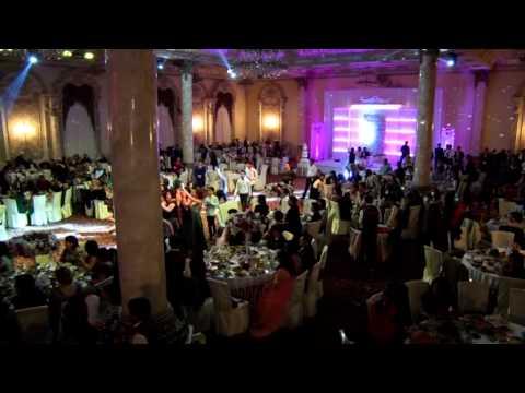 Узбекская свадьба в Ташкенте.-8