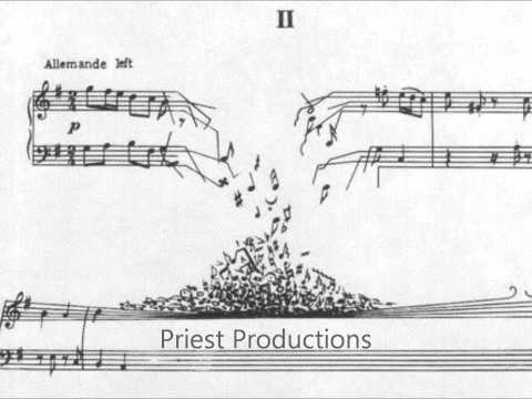 Melo-D - Priest Productions (Instrumental)