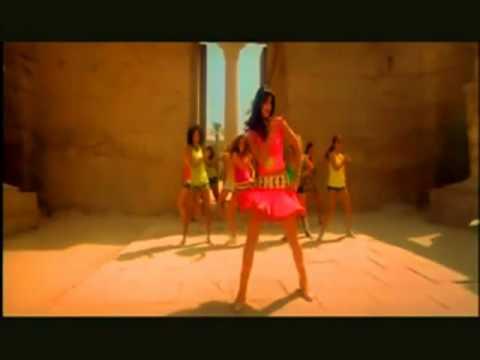 ❤ Remix 2010 Bollywood ❤