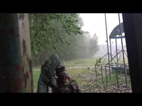 щучинск мельников николай футбол август 2016 фото видео
