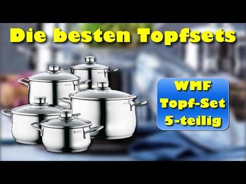 wmf-topf-set-5-teilig---bestes-5-teiliges-topf-set-2018-/-2019-?