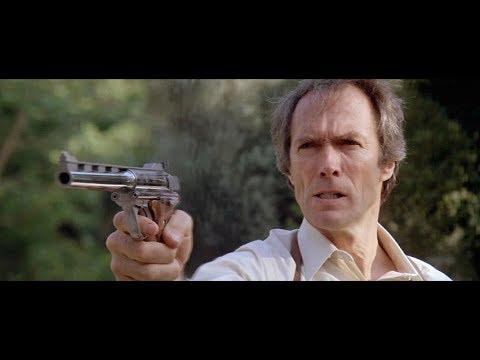 Dirty Harry: Sudden Impact - .44 Auto Mag Scene (1080p)