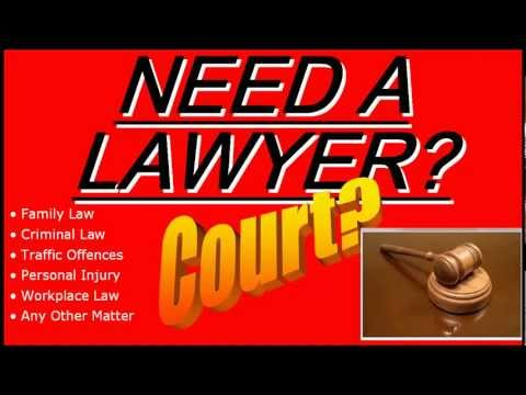 lawyers-melbourne---find-experienced-competent-melbourne-lawyers-here