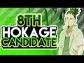 Shikamaru x Temari Moments - Naruto Shippuden: Ultimate ...